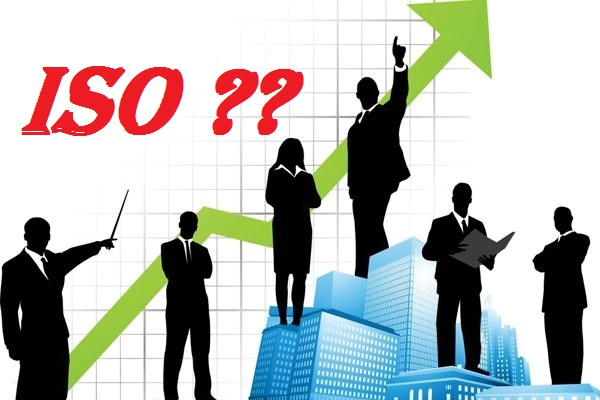 Kết quả hình ảnh cho Lợi ích của ISO với doanh nghiệp